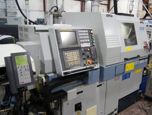 record power cl1 lathe manual
